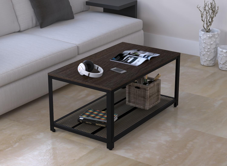 Coffee table V-105 Loft Design image