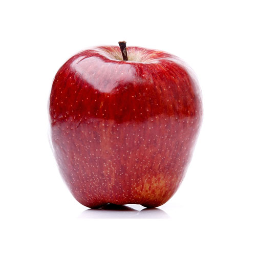 Apple Red Delicious/Red Chief image