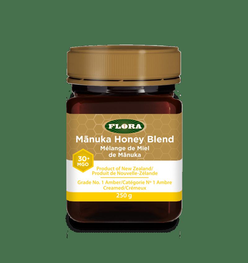 Manuka Honey Blend MGO 30 image