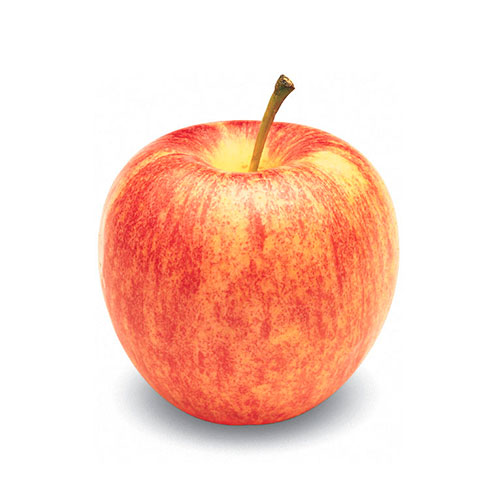 Apple Royal Gala image