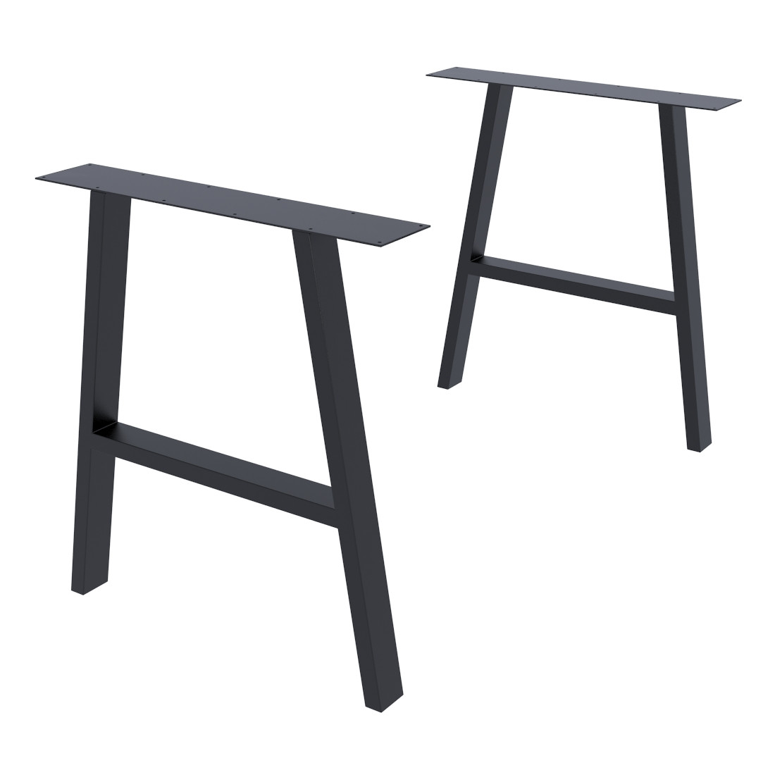 Table support Atlant Loft Design image