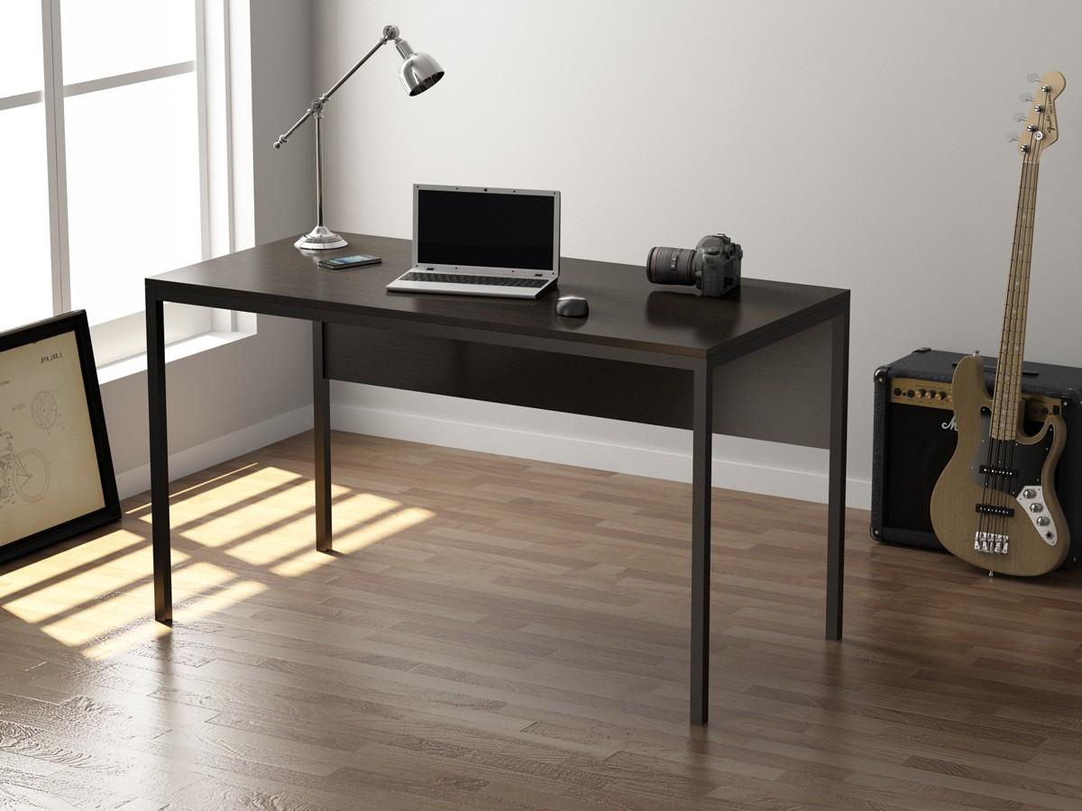 Desk Loft design L-2p mini image