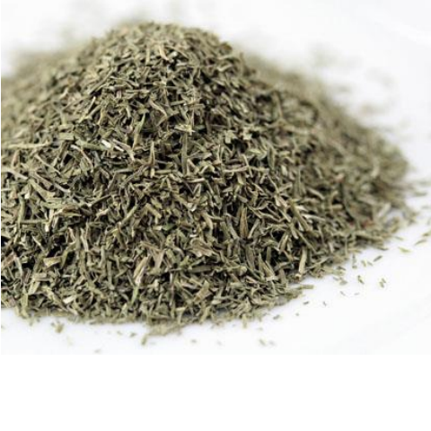 Dill Tips image