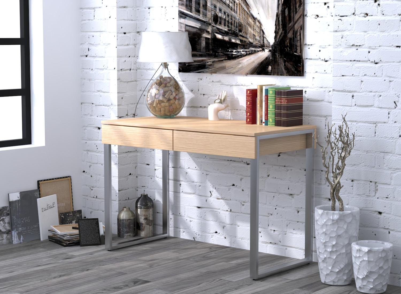 Desk L-11 Loft design image