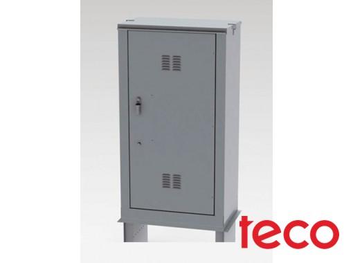 Battery Cabinet SHMB-M image