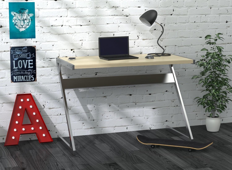 Desk Z-110 Loft design image