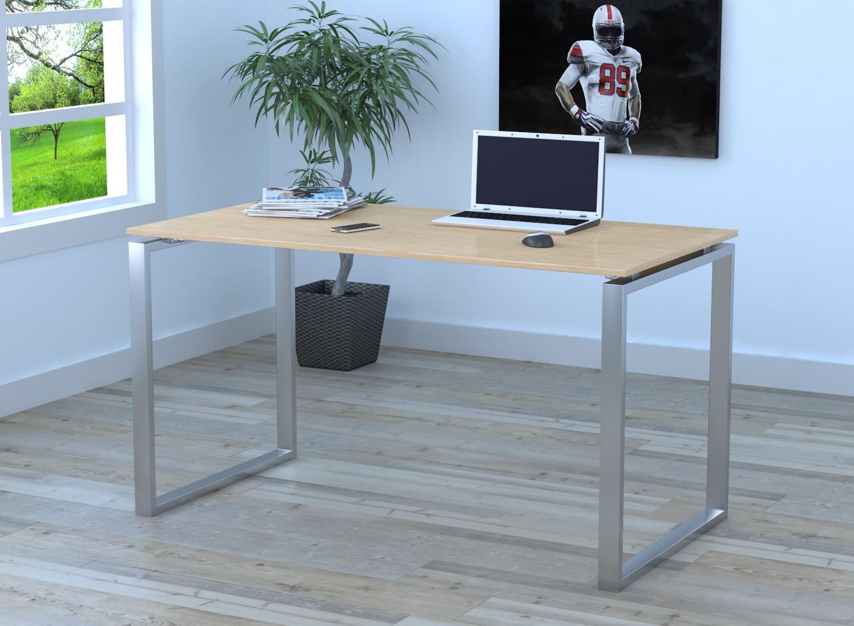 Desk Loft design Q-135 image