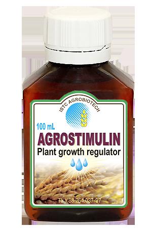 AGROSTIMULIN Composite Plant Growth Regulator image