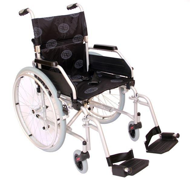 OSD Ergo Light Wheelchair image