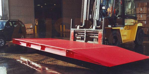 AUSBAU-WHLR Wheel Risers, WHLR-45-75x45-15 image