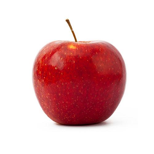 Apple Shampion image