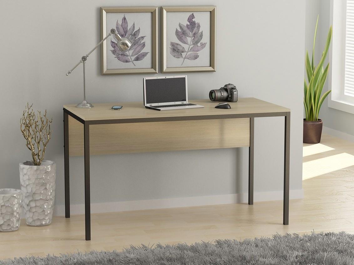 Desk Loft design L-2p image