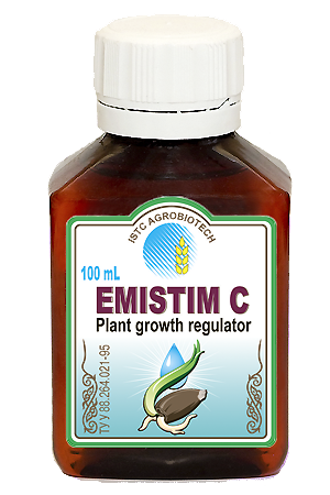 EMISTIM C Plant Growth Regulator image