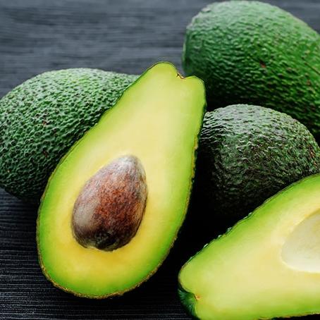 Quality Fresh Avocado image