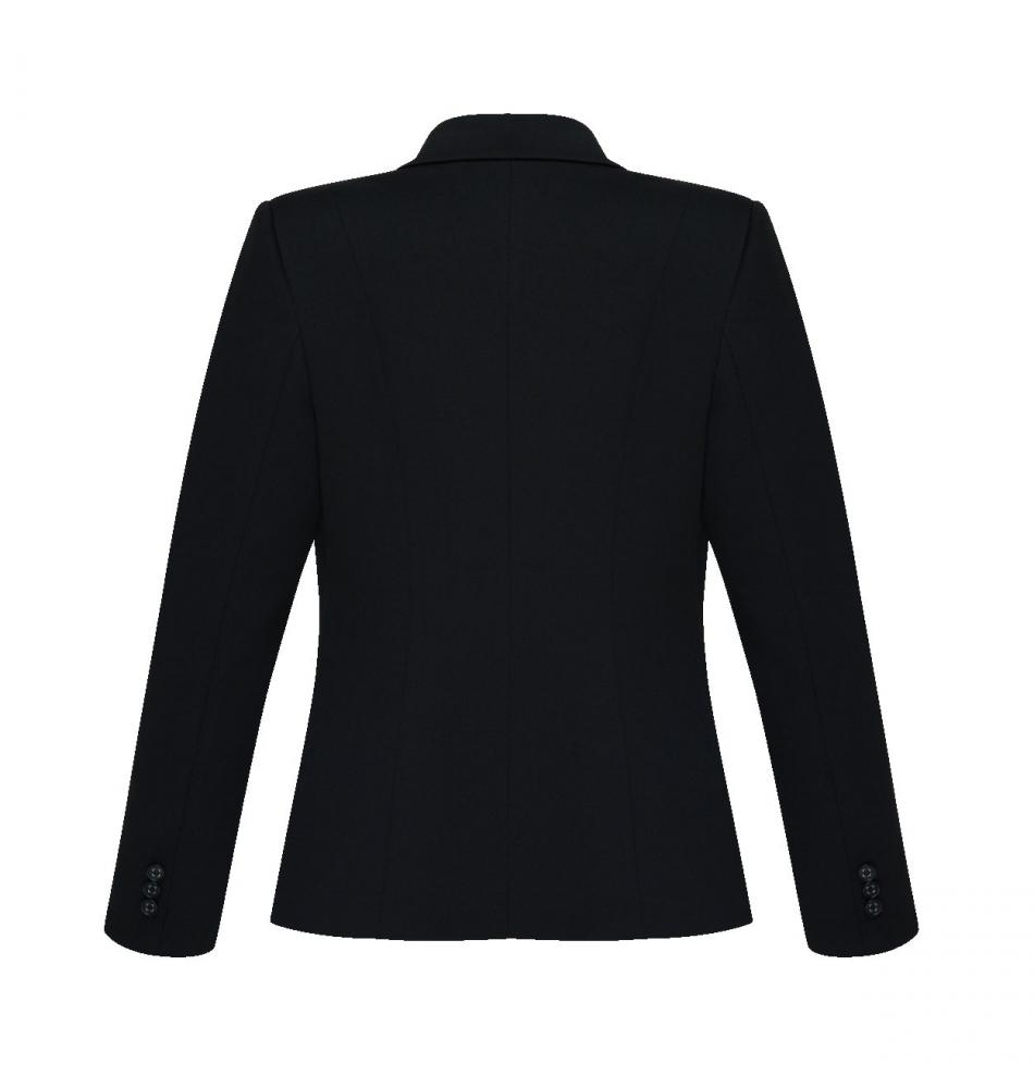 Classik jacket image