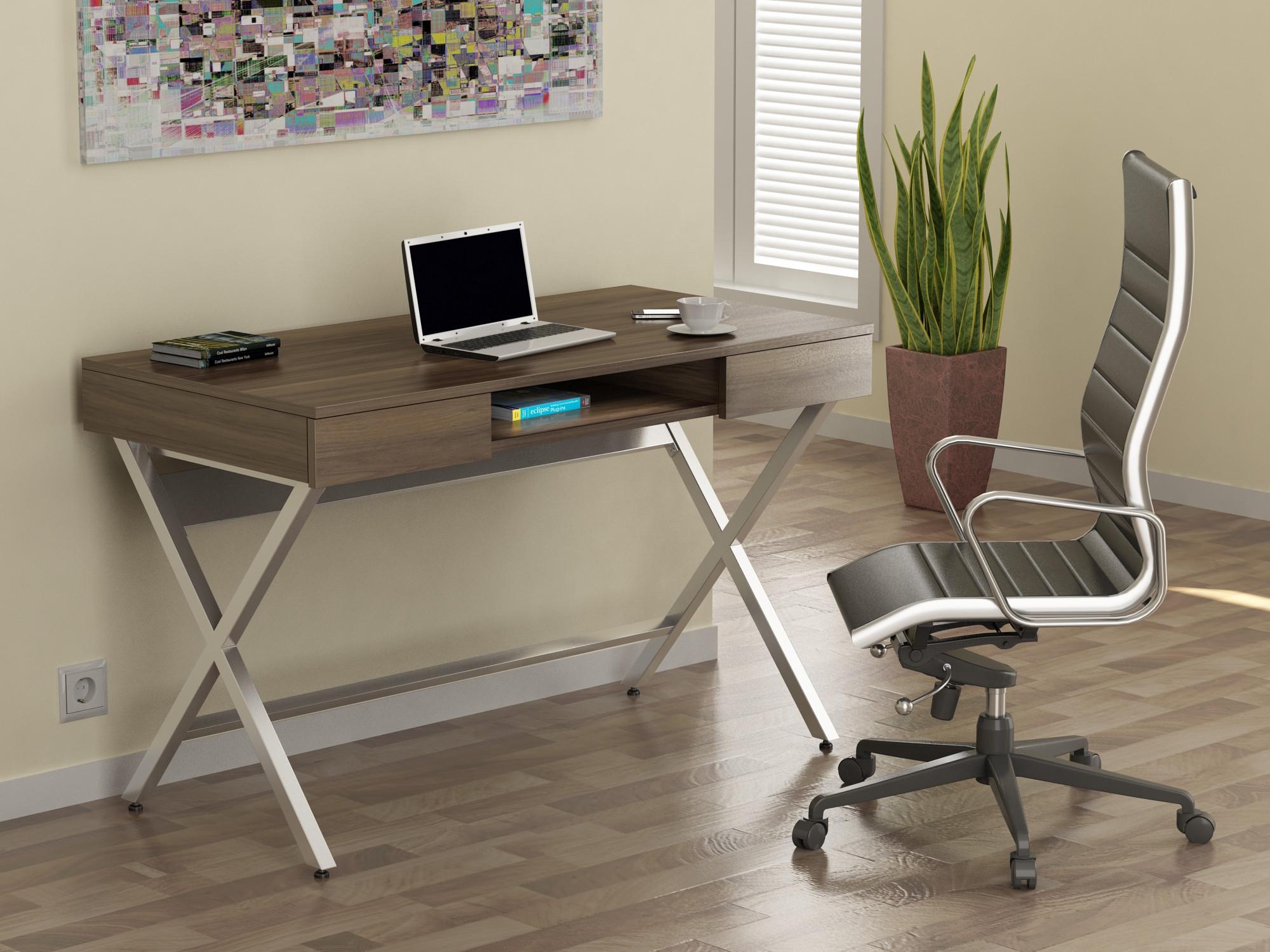 Desk Loft design L-15 image