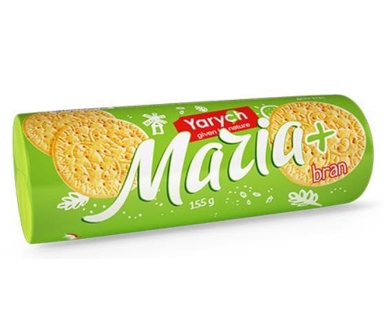 Biscuits Maria image